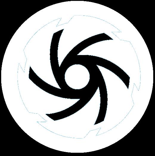SensoWorkfleet