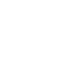 Camera software