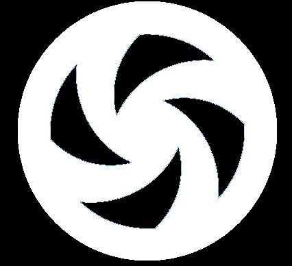 SensoIndex